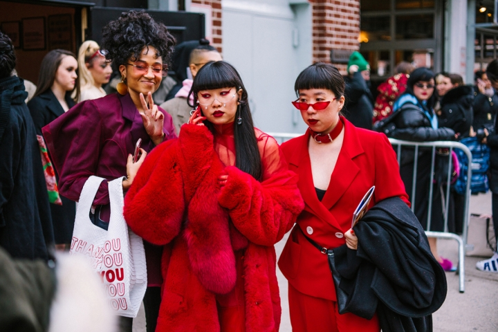 Street-Style-Fall-18-Man-Repeller-February-2018-Full-res-187-copy-1272x848