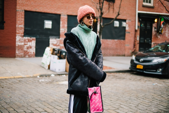Street-Style-Fall-18-Man-Repeller-February-2018-Full-res-286-copy-1272x848