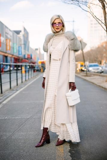 Street-Style-Fall-18-Man-Repeller-February-2018-Full-res-44-848x1272
